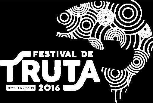 Festival de Truta