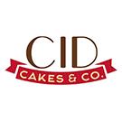 cid-cakes
